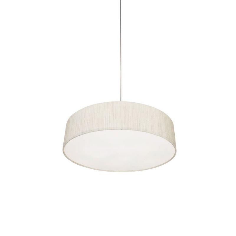 Pendant lamp TURDA Ø 50 cm