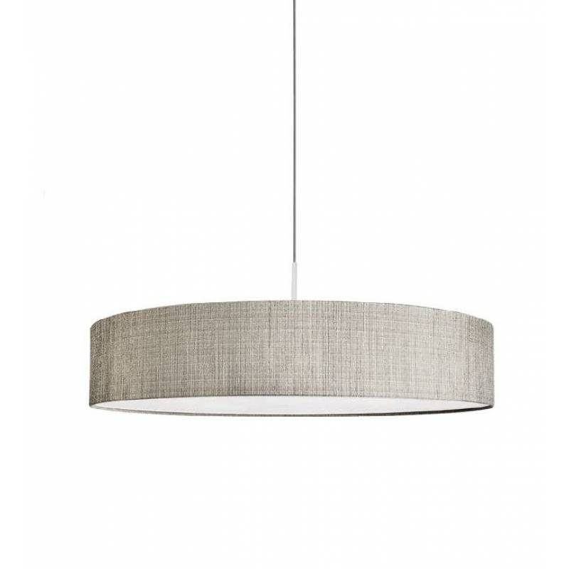 Pendant lamp TURDA Ø 65 cm