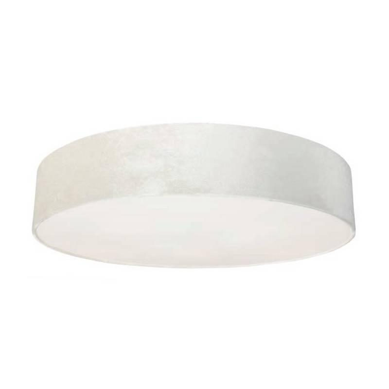 Ceiling lamp LAGUNA Ø 100 cm