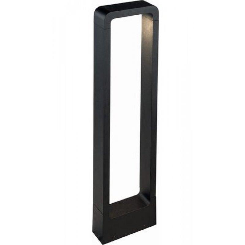 Floor lamp THIKA LED