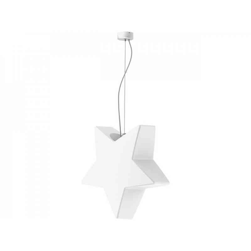 Pendant lamp STAR