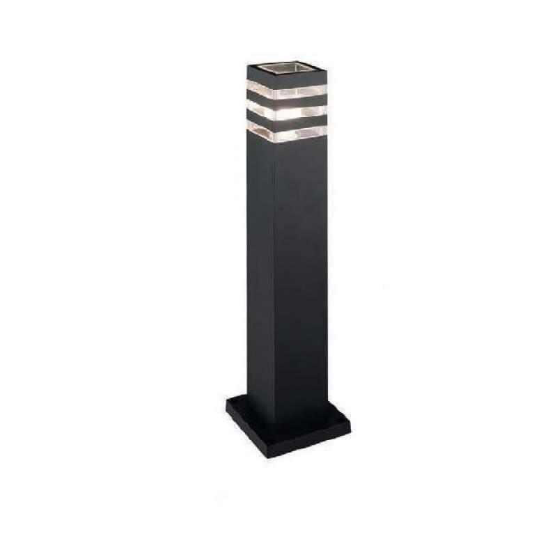 Floor lamp OIR