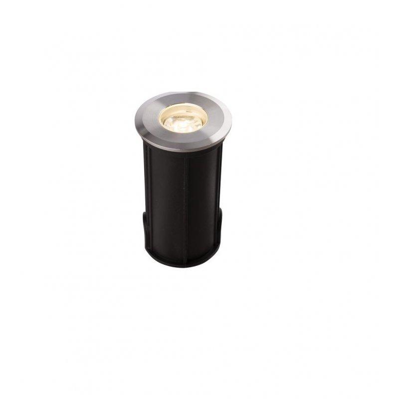 Downlight lamp PICCO LED S