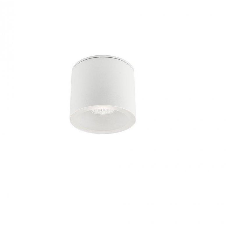 Ceiling lamp HEXA