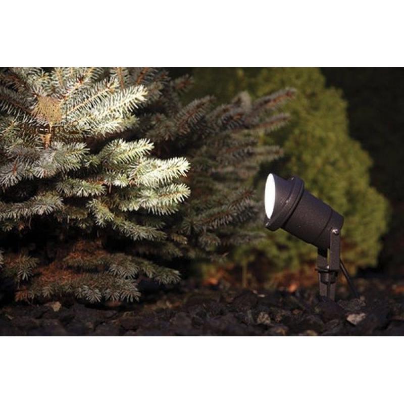 Garden lamp BUSH