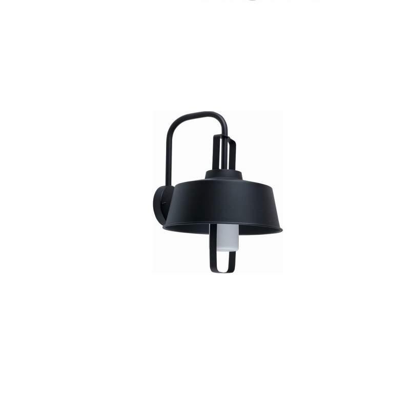 Wall lamp PROVENCE