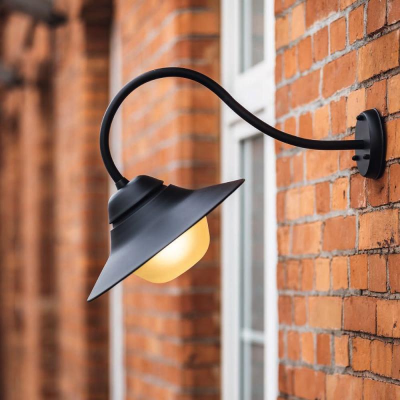 Wall lamp MARINA