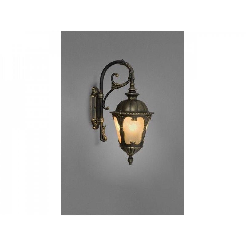 Wall lamp TYBR
