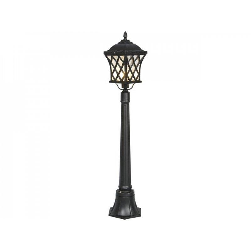 Floor lamp TAY