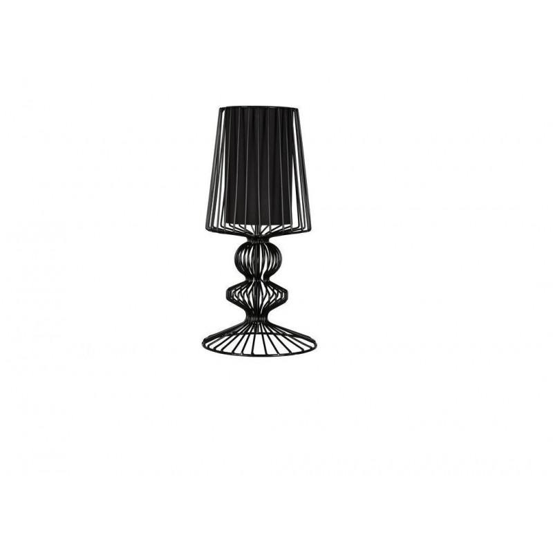 Table lamp AVEIRO