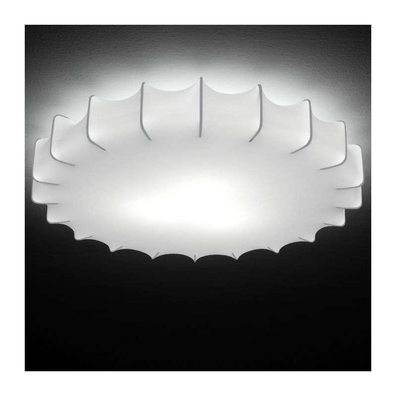 Ceiling lamp SWEET