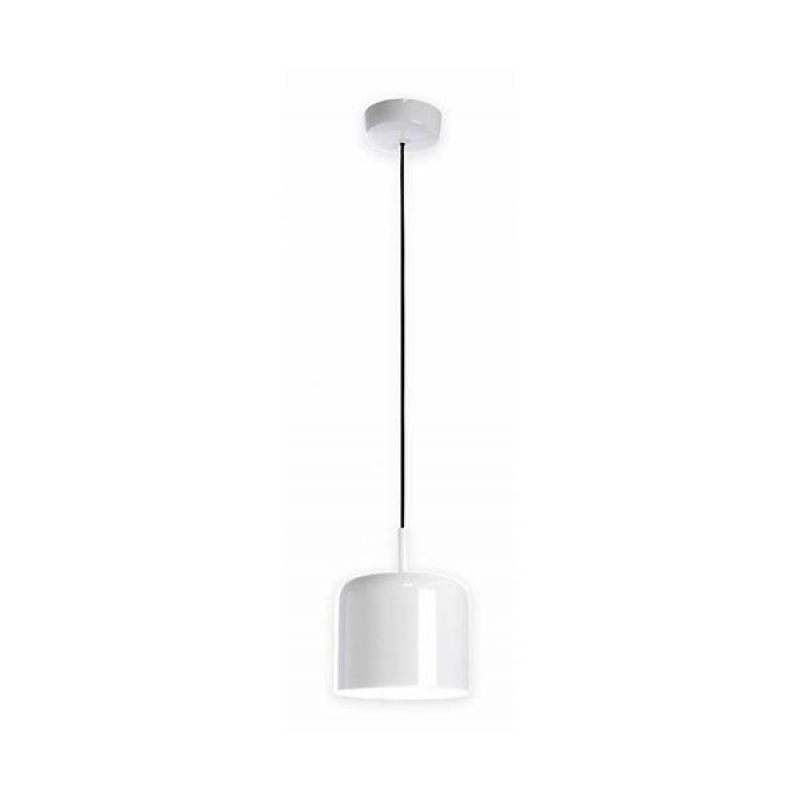 Pendant lamp POT