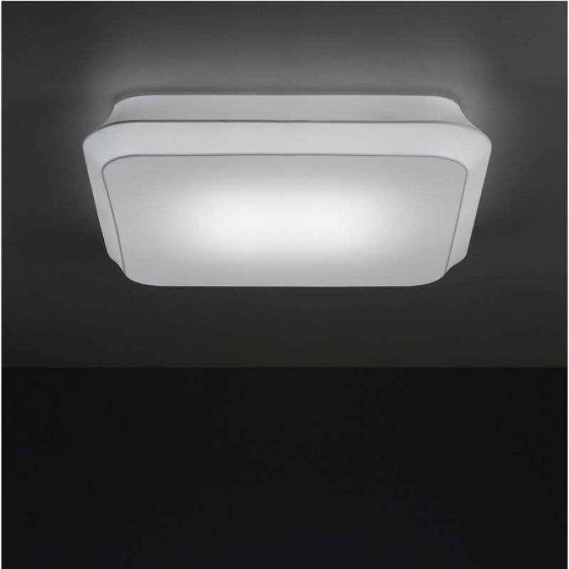 Ceiling lamp CLOUD
