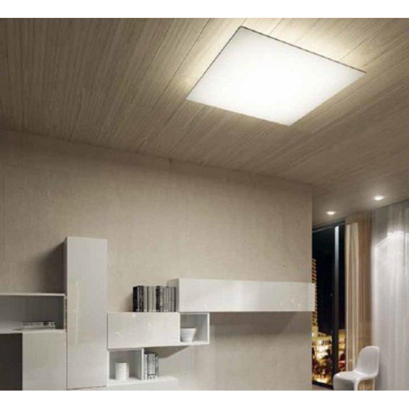 Ceiling lamp PLANE