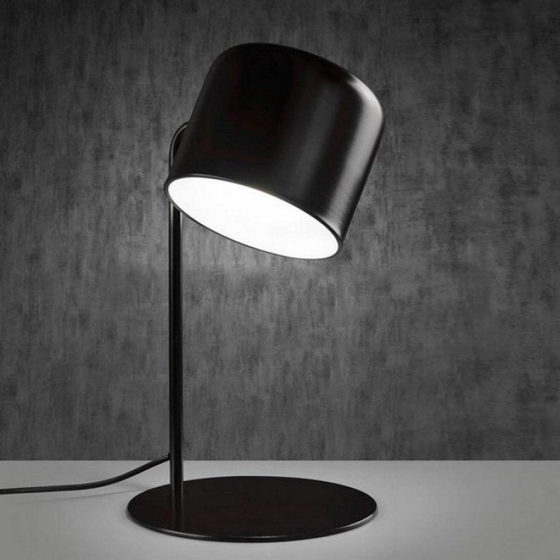 Table lamp POT