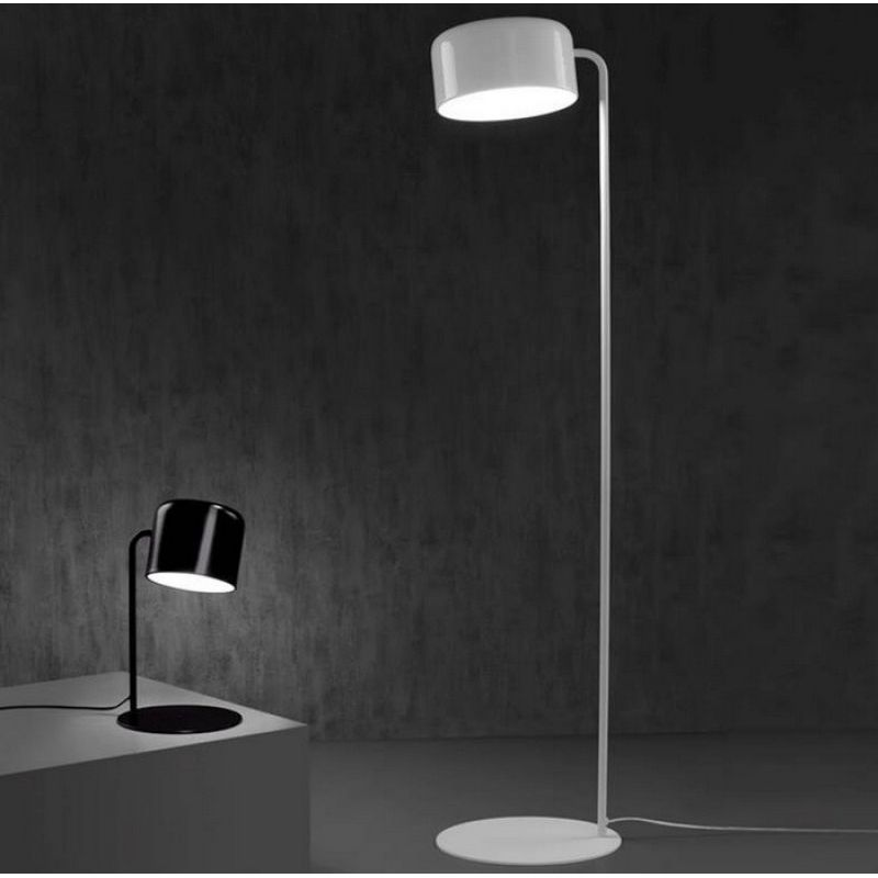 Floor lamp POT