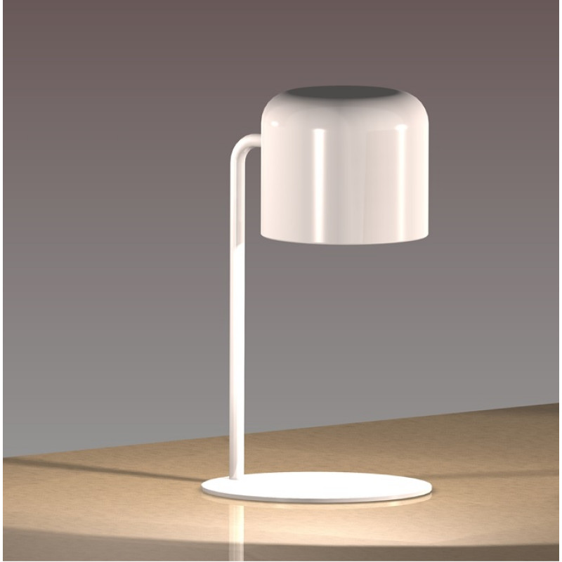 Table lamp POT