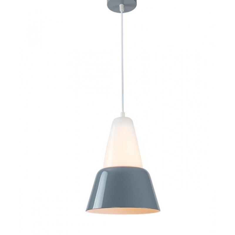 Pendant lamp 180062