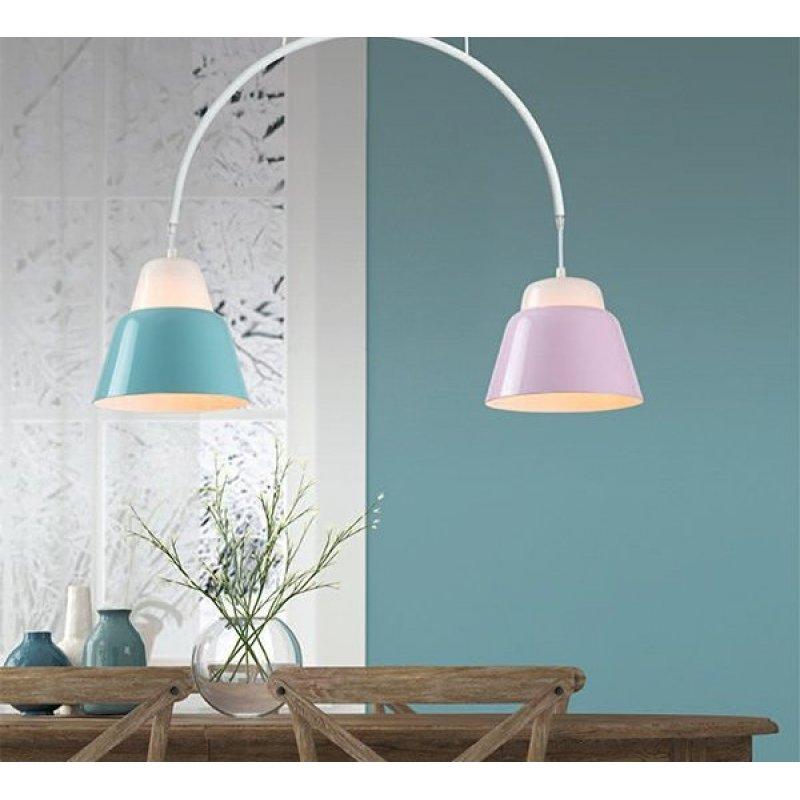 Pendant lamp 180063
