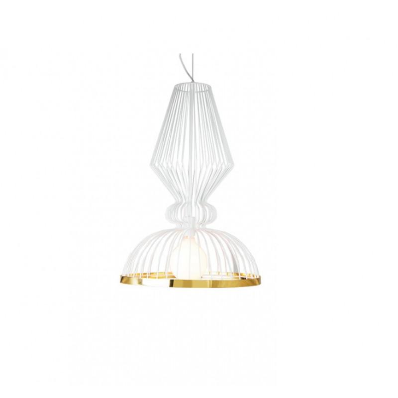 Pendant lamp 1637