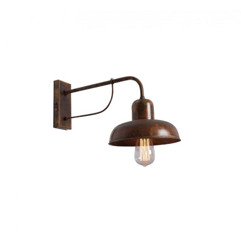Wall lamp 1590