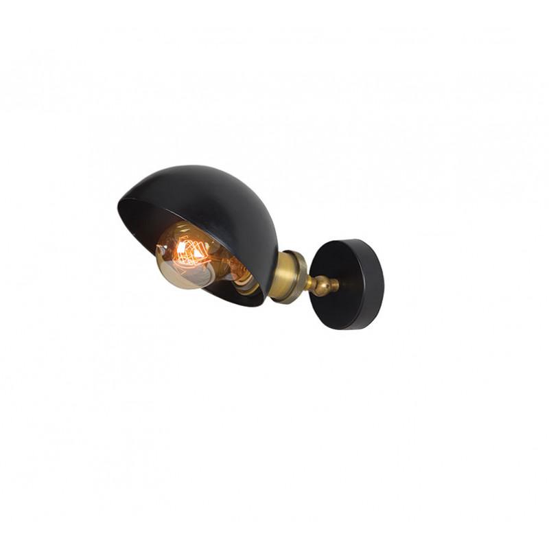 Wall lamp 16164