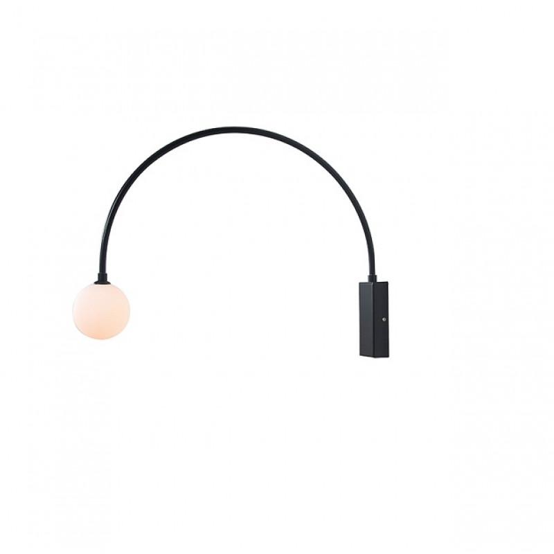 Wall lamp 17102