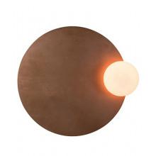 Wall lamp 17104