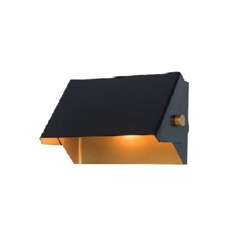 Wall lamp 17093