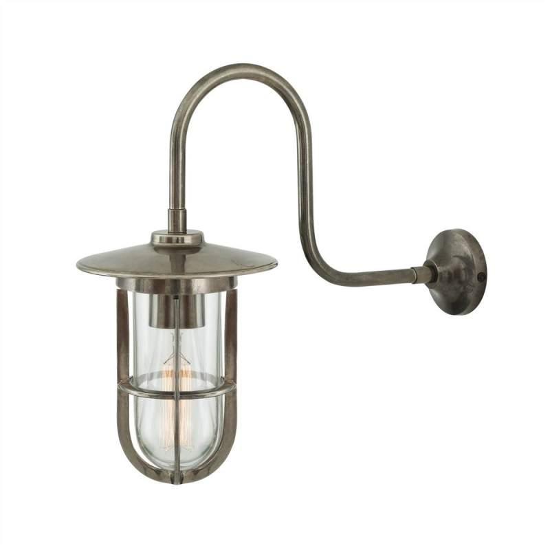 Wall lamp FABO