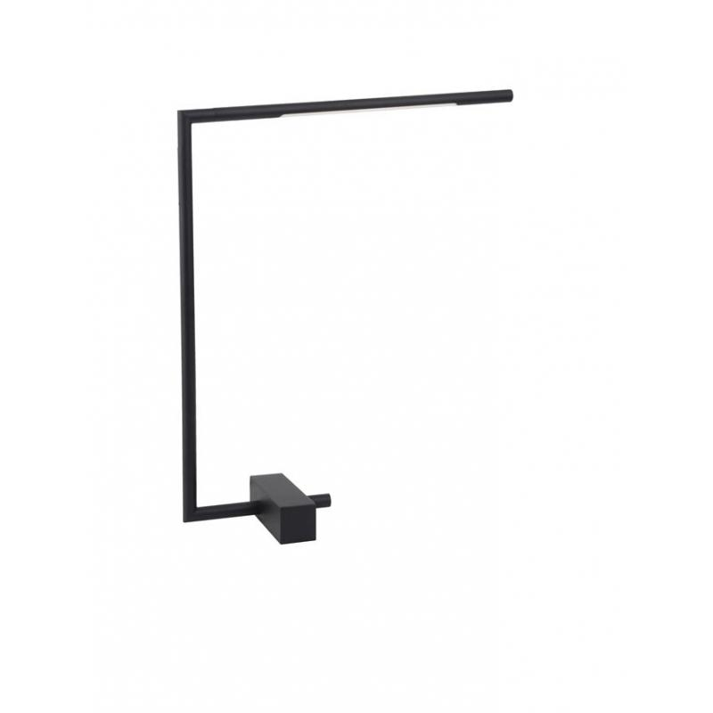 Table lamp RACCIO BLACK