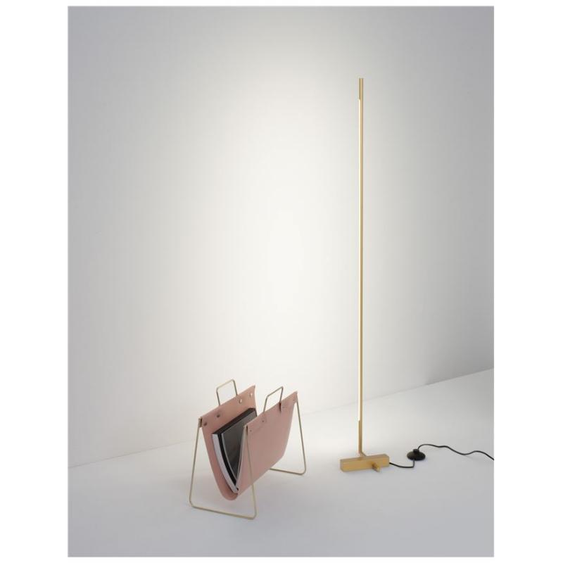 Floor lamp RACCIO