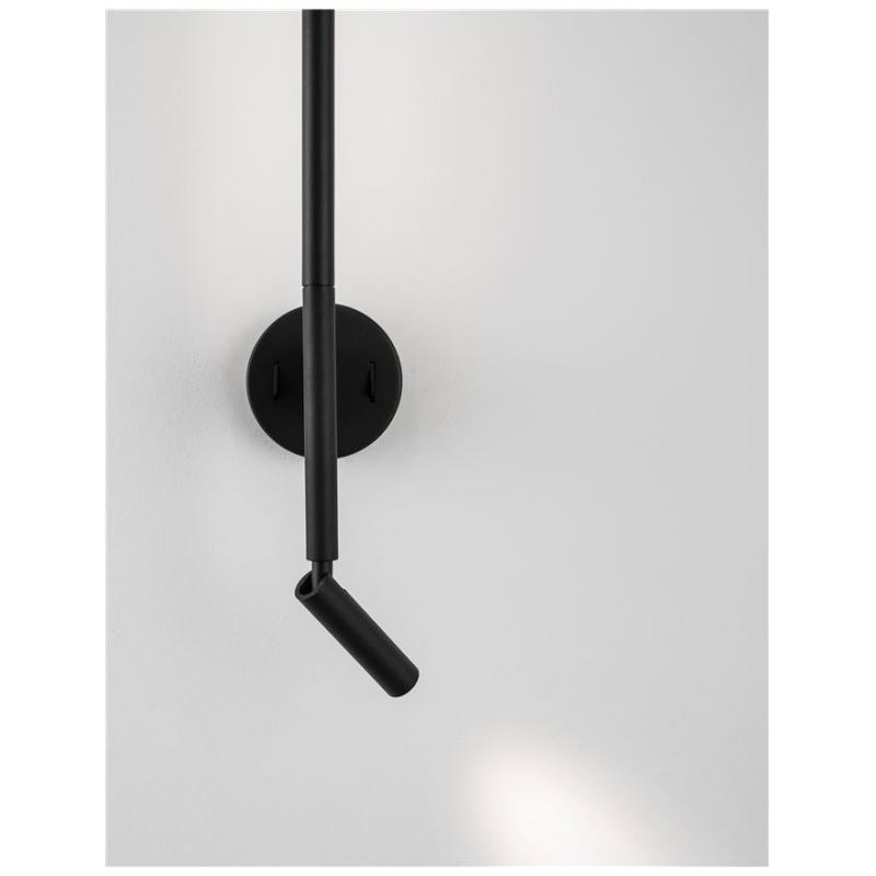Wall lamp HANDY
