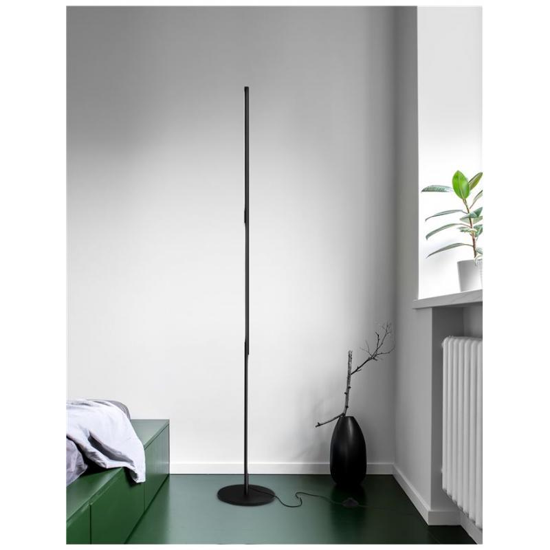 Floor lamp HANDY