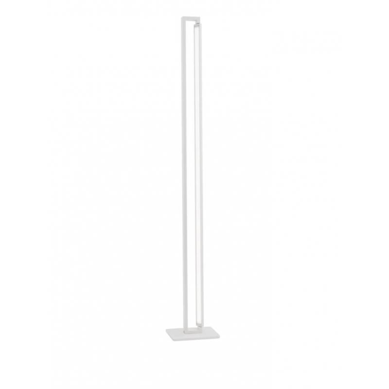 Floor lamp LINE