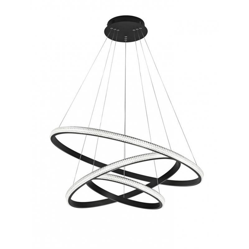 Pendant lamp NAGER Ø 78 cm