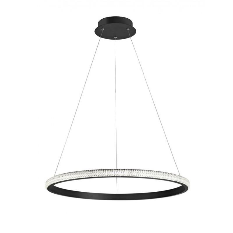 Pendant lamp NAGER Ø 60,5 cm