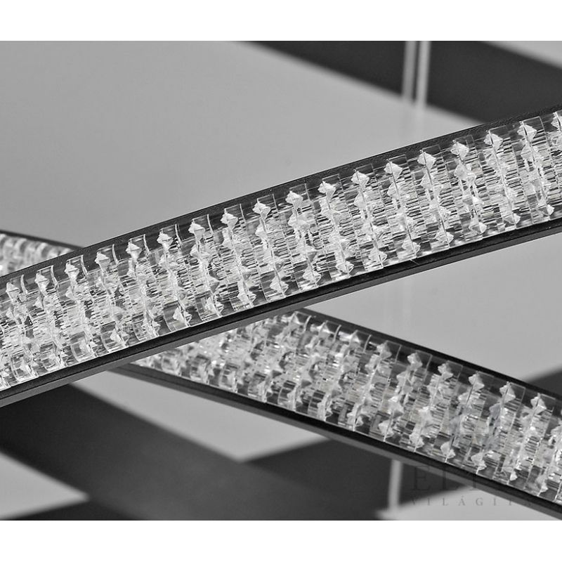 Ceiling lamp NAGER