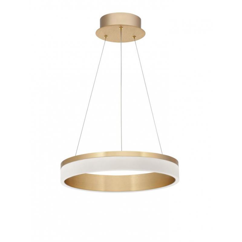 Pendant lamp COURTEZ Ø 40 cm