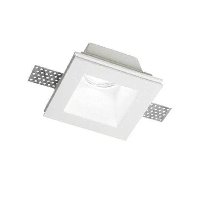 Downlights SAMBA Fl1 Square Big