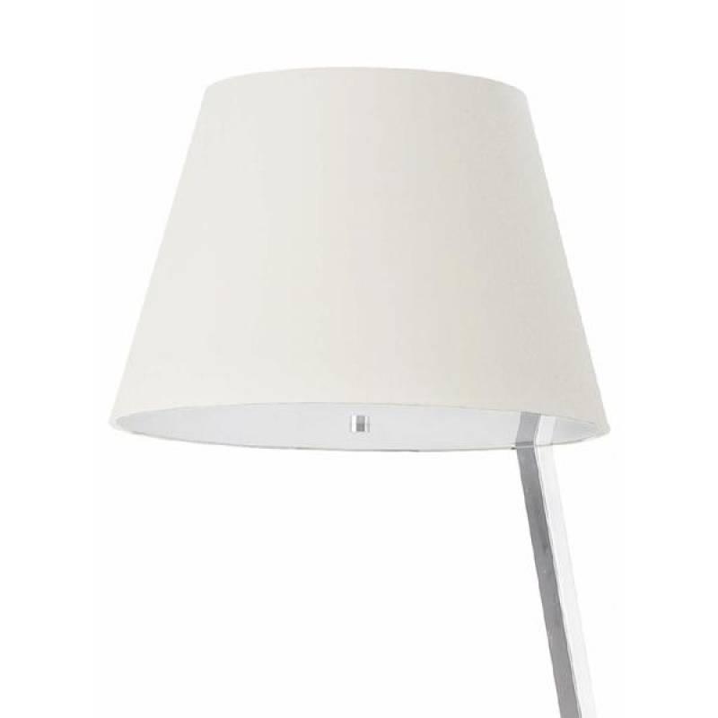 Floor lamp MOMA