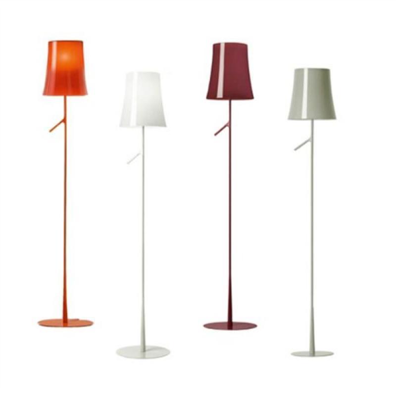 Floor lamp UTO