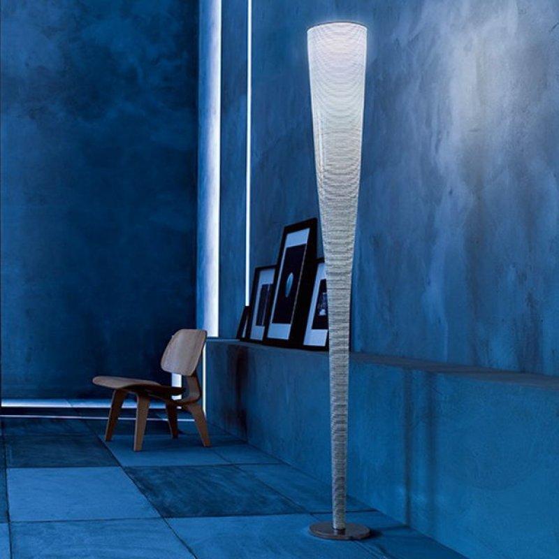 Floor lamp Mite