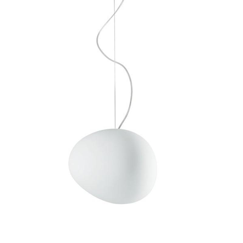 Pendant lamp Gegg Grande Ø 47 cm