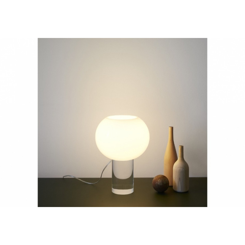 Table lamp BUDS 3
