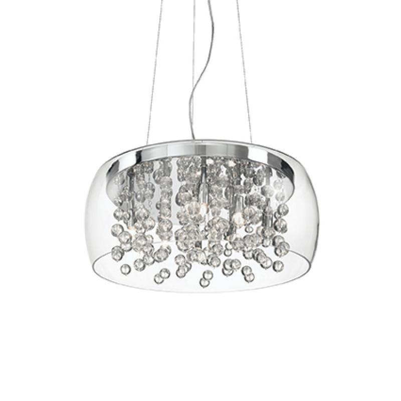 chandeliers AUDI-80 SP5