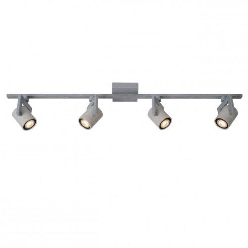 Ceiling lamp CONNI LED