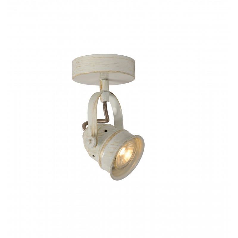 Ceiling lamp CIGAL