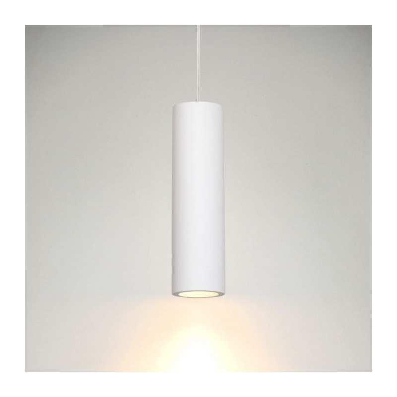 Pendant lamp GIPSY