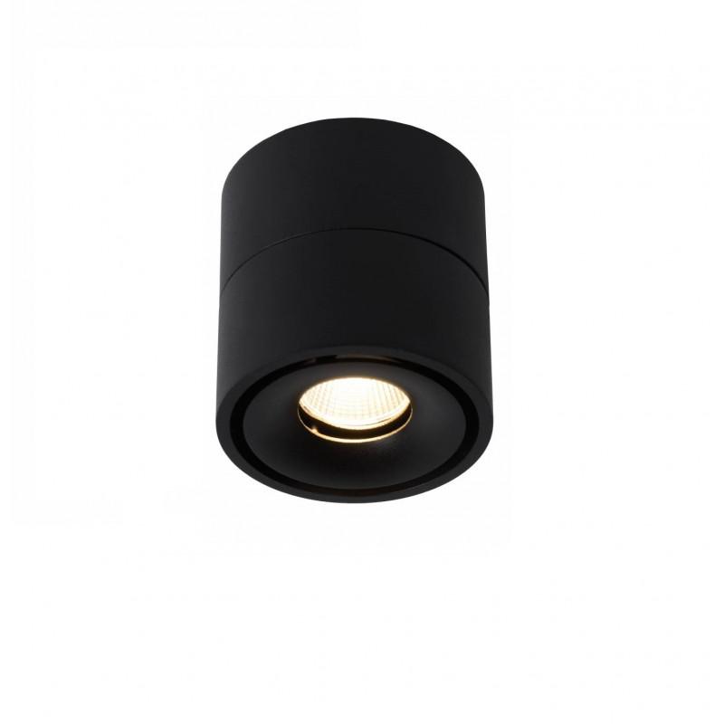 Ceiling lamp YUMIKO